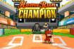 Home Run Champion thumb