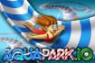 Aquapark.io thumb