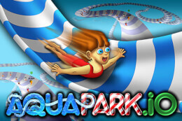 Aquapark.io thumb