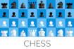 Chess thumb