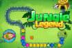 Jungle Legend thumb