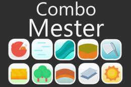 Combo Mester - Alchemy thumb