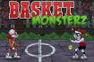 Basket Monsterz thumb