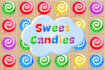 Sweet Candies thumb
