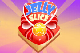 Jelly Slice thumb