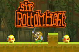 Sir Bottomtight thumb