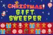 Christmas Gift Sweeper thumb