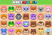 Onet World thumb