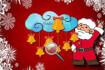 Hidden Jingle Bells thumb