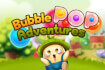 Bubble Pop Adventures thumb