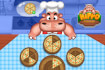 Hippo Pizza Chef thumb