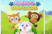 Animal Daycare Pet Vet thumb