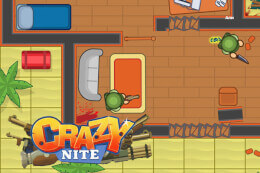 Crazynite.io thumb