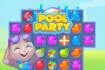 Pool Party thumb