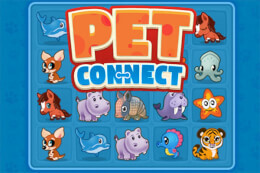 Pet Connect thumb