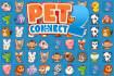 Pet Connect 2 thumb