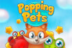 Popping Pets thumb