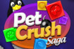 Pet Crush Saga thumb