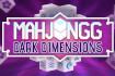 Mahjongg Dark Dimensions thumb
