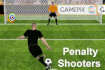 Penalty Shooters thumb