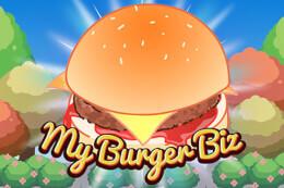 My Burger Biz thumb