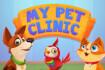 My Pet Clinic thumb