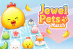 Jewel Pets Match thumb