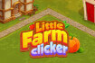 Little Farm Clicker thumb