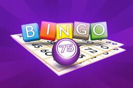 Bingo 75 thumb