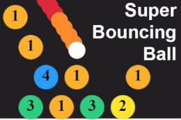 Super Bouncing Ball thumb