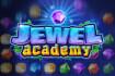 Jewel Academy thumb
