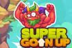 Super Goin Up thumb