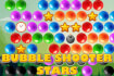 Bubble Shooter Stars thumb