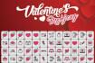 Valentines Mahjong thumb