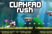 Cuphead Rush thumb