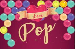 Love Pop thumb