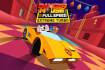 Danger Mouse 2: Full Speed Extreme Turbo thumb