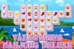 Valentine's Mahjong Deluxe thumb
