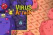 Virus Attack thumb