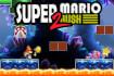 Super Mario Rush 2 thumb