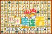 Mahjong Connect thumb