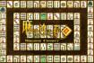 Mahjong Connect 2 thumb