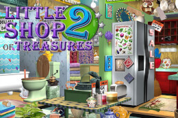 Little Shop of Treasures 2 thumb