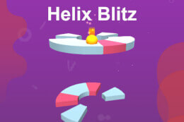 Helix Blitz thumb