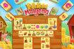 Daily Farm Mahjong thumb