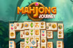 Mahjong Journey thumb
