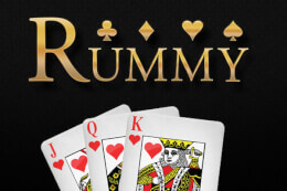 Rummy Multiplayer thumb