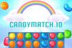 Candymatch.io thumb