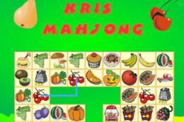 Kris Mahjong thumb