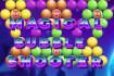Magical Bubble Shooter thumb